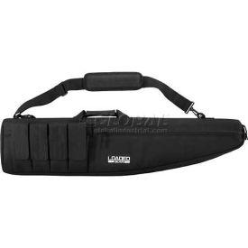 "Barska Loaded Gear RX-100 48"" Tactical Rifle Bag, 48""L x 8-3/16""W x 2-5/16""H"