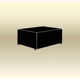 "MasonWays™ 200-181212 Display Cubes 18""W x 12""D x 12""H, 125 Lbs. Capacity - Pkg Qty 2"