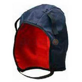 Winter Liner For Hard Hats - Pkg Qty 12
