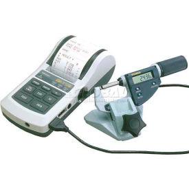Mitutoyo 264-504-5A Data Management Hardware