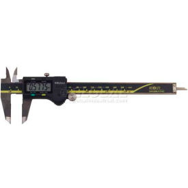 Mitutoyo 500-175-30 Digimatic Digital Caliper
