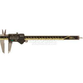 Mitutoyo 500-177-30 Digimatic Digital Caliper