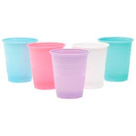Disposable Cups - Lavender