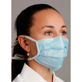 Defend® Mk-1076 Anti Room Equipment Exam Supplies Medical