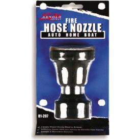 Hose Nozzle - Fire Hose