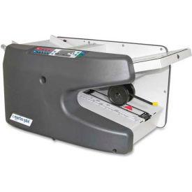 Martin Yale® 1711 Electronic AutoFolder™ Paper Folder