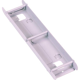 Martin Yale® 3 Post Double Section