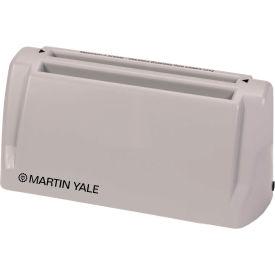 Martin Yale® Desktop Letter Folder, P6200