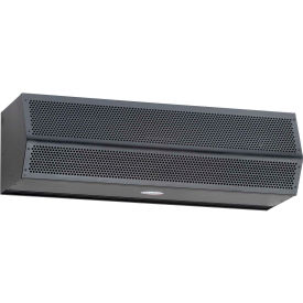 "Mars® 36"" Industrial Standard Series Air Curtain Heated 6kW 230/1/60"