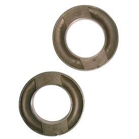 Mounting Ring Set