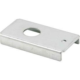 Prime-Line N 7216 Bi-Fold Door Repair Bracket,(Pack of 2)
