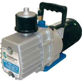 Service Tools, Parts and Accessories | Refrigerant Recovery Tools