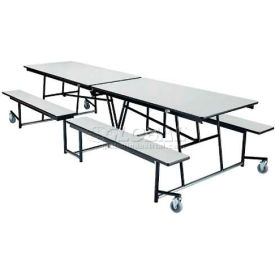 tables cafeteria tables nps 174 12 mobile cafeteria table