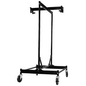 Stage Dolly by
