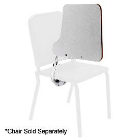 Left Handed Removable Tablet Arm For Melody Chair (Sold Separately)