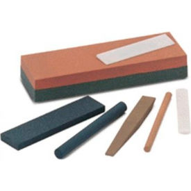 Machine Knife Sharpening Stones, NORTON 61463687570