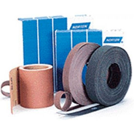 Coated Handy Rolls, NORTON 66261107275