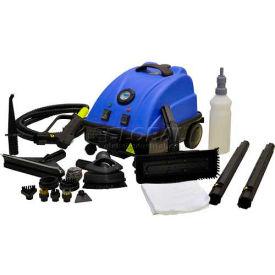 NaceCare Vapor Cleaning Jet Steam 1600C - 8025134