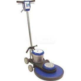 """NaceCare Floor Burnisher Brush 1.5 HP 1500 RPM NA 1520, 20""""W - 8025250"""