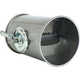 Super Precision HRB Bearing Deep Groove Ball Bearing 6306 6307 6308 6309 ZZ//ZRS