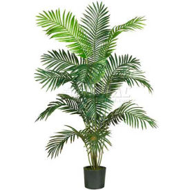 Nearly Natural 6' Paradise Palm Silk Tree