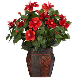 Office Decor Artificial Plants Trees Flowers Nearly Natural