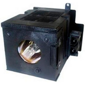 Buy Original Manufacturer BenQ LCD Projector Lamp:60.J2104.CG1