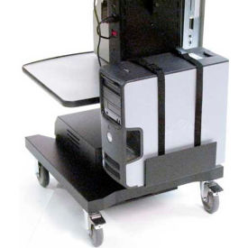 Newcastle Systems B109 Adjustable CPU Holder For NB & PC Series Workstations