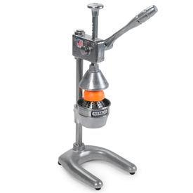 Nemco 55850 - Easy Citrus Juicer, Manual, Heavy Duty
