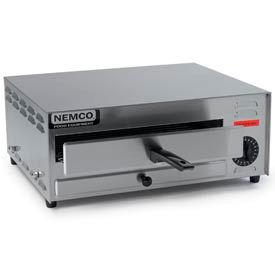 Nemco Countertop Oven - All Purpose Oven 120 Volt - 6210