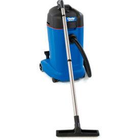 Clarke® Maxxi 35 - 9 Gal Wet/Dry Vacuum - 107409095