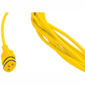 Clarke Detachable 50 Foot Power Cord, Replacement for MA10 107416424 by