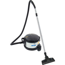 Clarke® Euroclean GD930 Canister Vacuum - 9055314010