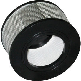 Nilfisk GM80 Replacement HEPA Filter