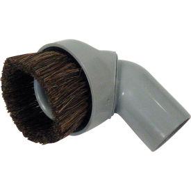 """Nilfisk GM80 3"""" Dust Brush"""