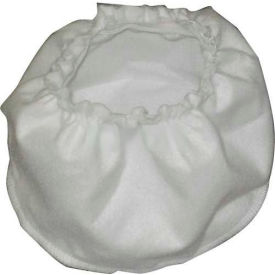 Nilfisk GM80 Polyester Microfilter