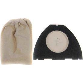 Nilfisk UZ 964 Reusable Cloth Dust Bag