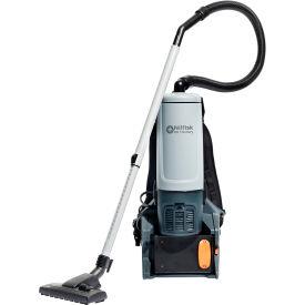 Nilfisk GD5 Back HEPA Vacuum - 41600874