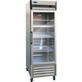 Medical Laboratory Refrigeration Refrigerators Nor Lake174