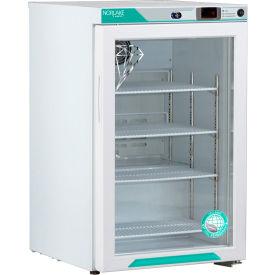 Medical Amp Laboratory Refrigeration Refrigerators Nor