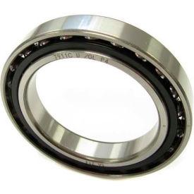 NACHI Super Precision Bearing 7908CYU/GLP4, Universal Ground, Single, 40MM Bore, 62MM OD