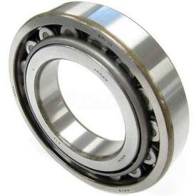 NACHI Single Row Cylindrical Roller Bearing N218, 90MM Bore, 160MM OD