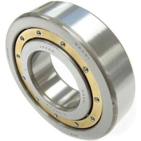 NACHI Single Row Cylindrical Roller Bearing NJ217MC3, 85MM Bore, 150MM OD