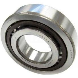 NACHI Single Row Cylindrical Roller Bearing NJ313EG, 65MM Bore, 140MM OD, High Capacity