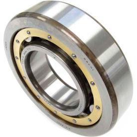 NACHI Single Row Cylindrical Roller Bearing NU219MYC3, 95MM Bore, 170MM OD