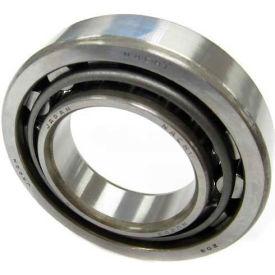 NACHI Single Row Cylindrical Roller Bearing NU311C3, 55MM Bore, 120MM OD