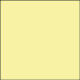 "Glow Square - 4""X4"", 50/PKG"