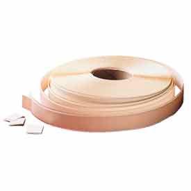 Foam Tape Double Sided Roll - 1/32x3/4