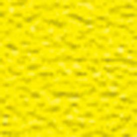 "Grit Anti-Slip Tape - Yellow - 6""W"