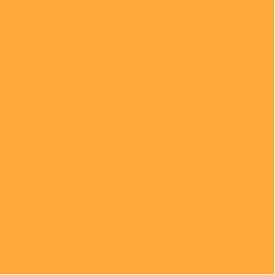 Flagging Tape - Fluorescent Orange